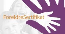 logo-norsk